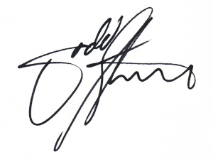 1200px-Todd_Strasser_signature.png