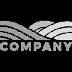 sample-logo-1-square.png