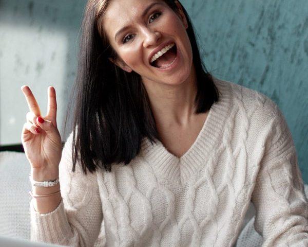 woman-in-brown-knit-top-1977047.jpg